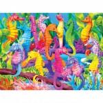 Puzzle  Master-Pieces-31359