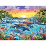 Puzzle  Master-Pieces-31609