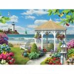Puzzle  Master-Pieces-31653