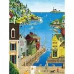 Puzzle  Master-Pieces-31675