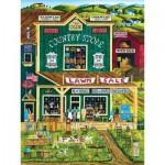 Puzzle  Master-Pieces-31678