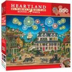 Puzzle  Master-Pieces-31680