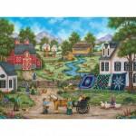 Puzzle  Master-Pieces-31682