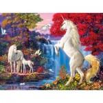 Puzzle  Master-Pieces-31688