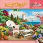 Puzzle  Master-Pieces-31694