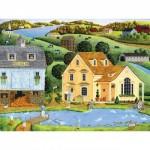 Puzzle  Master-Pieces-31728