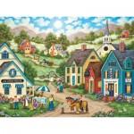 Puzzle  Master-Pieces-31743