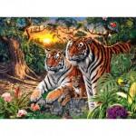 Puzzle  Master-Pieces-31744
