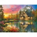 Puzzle  Master-Pieces-31756