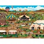 Puzzle  Master-Pieces-31803