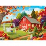 Puzzle  Master-Pieces-31807