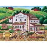 Puzzle  Master-Pieces-31808