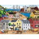 Puzzle  Master-Pieces-31809