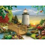 Puzzle  Master-Pieces-31814