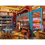 Puzzle  Master-Pieces-31828