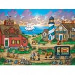 Puzzle  Master-Pieces-31838