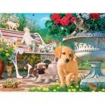 Puzzle  Master-Pieces-31840