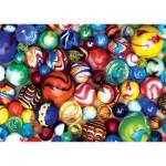 Puzzle  Master-Pieces-31854