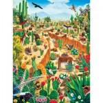Puzzle  Master-Pieces-31903