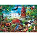 Puzzle  Master-Pieces-31916