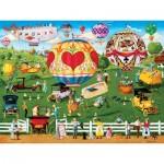 Puzzle  Master-Pieces-31922