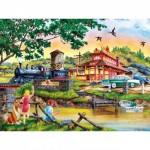 Puzzle  Master-Pieces-31932