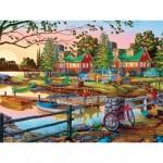 Puzzle  Master-Pieces-31933