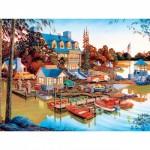 Puzzle  Master-Pieces-31934