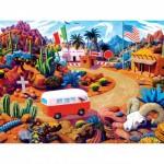 Puzzle  Master-Pieces-31960