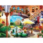 Puzzle  Master-Pieces-31975
