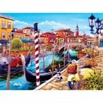 Puzzle  Master-Pieces-31976