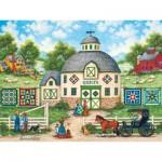 Puzzle  Master-Pieces-31979