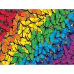 Puzzle  Master-Pieces-31987