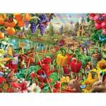 Puzzle  Master-Pieces-31995