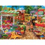 Puzzle  Master-Pieces-31996