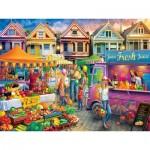 Puzzle  Master-Pieces-32016