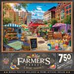 Puzzle  Master-Pieces-32017
