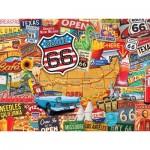 Puzzle  Master-Pieces-32024