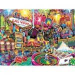 Puzzle  Master-Pieces-32025