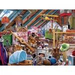 Puzzle  Master-Pieces-32041