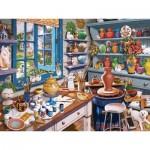 Puzzle  Master-Pieces-32044