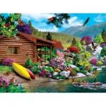 Puzzle  Master-Pieces-32055