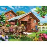 Puzzle  Master-Pieces-32056