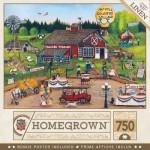 Puzzle  Master-Pieces-32062
