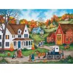 Puzzle  Master-Pieces-32074