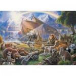 Puzzle  Master-Pieces-32078