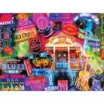 Puzzle  Master-Pieces-32116