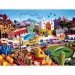 Puzzle  Master-Pieces-32126