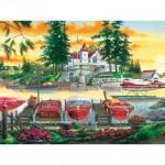 Puzzle  Master-Pieces-32128