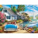 Puzzle  Master-Pieces-32129
